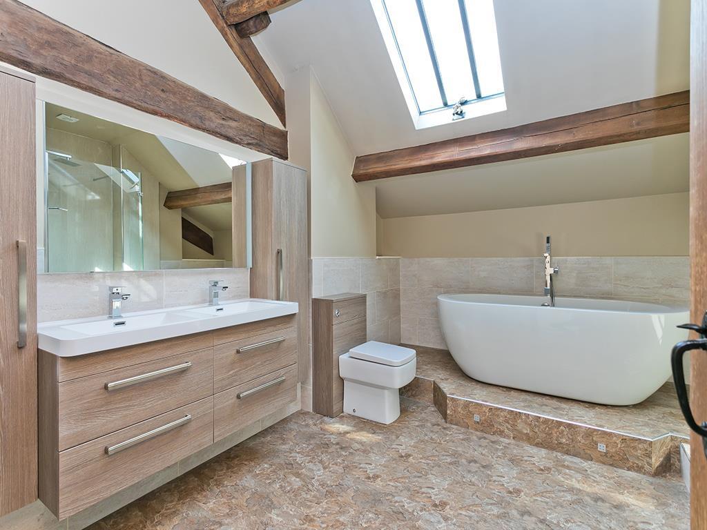4 bedroom barn conversion For Sale in Skipton - stockbridge_Laithe-38.jpg